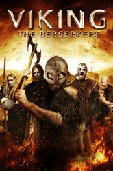 Viking: The Berserkers Trailer
