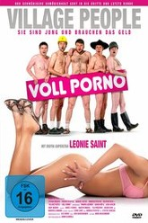 Village People 3 - Voll Porno Trailer