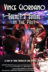 Vince Giordano: There's a Future in the Past Trailer