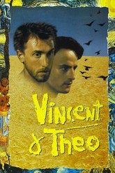 Vincent & Theo Trailer
