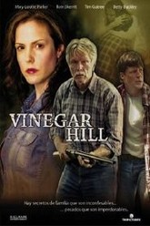Vinegar Hill Trailer