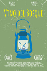 Vino del bosque Trailer