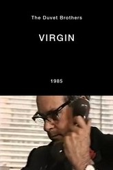 Virgin Trailer
