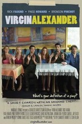 Virgin Alexander Trailer