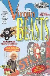 Virgin Beasts Trailer