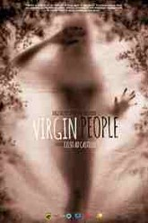Virgin People Trailer