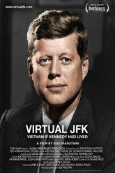 Virtual JFK: Vietnam If Kennedy Had Lived Trailer