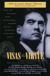 Visas and Virtue Trailer