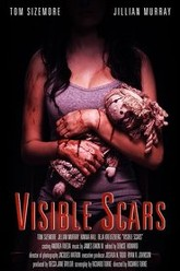 Visible Scars Trailer