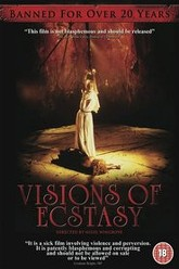 Visions of Ecstasy Trailer
