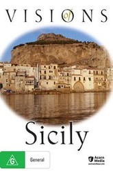 Visions Of Sicily Trailer