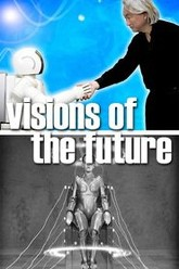 Visions of the Future Trailer