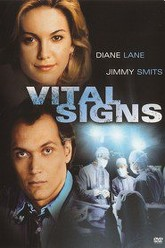 Vital Signs Trailer