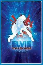 Viva Las Vegas - The Powerful Television Event Trailer
