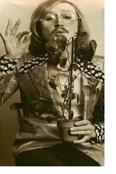 Vivian Stanshall: The Canyons of his Mind Trailer