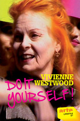 Vivienne Westwood: Do It Yourself! Trailer