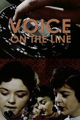 Voice on the Line Trailer