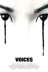 Voices Trailer
