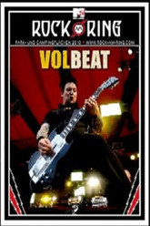 Volbeat: Live At Rock Am Ring Trailer