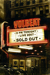 Volbeat: Live - Sold Out! Trailer