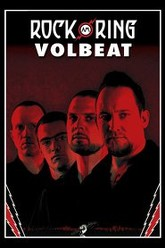 Volbeat: Rock am Ring Festival 2013 Trailer