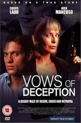 Vows of Deception Trailer