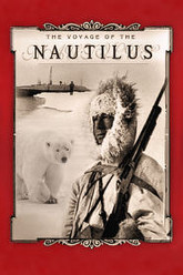 Voyage of the Nautilus Trailer