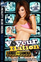 Voyeur Nation: Caught On Camera Trailer