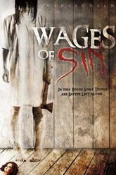 Wages of Sin Trailer