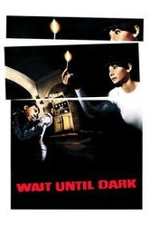 Wait Until Dark Trailer