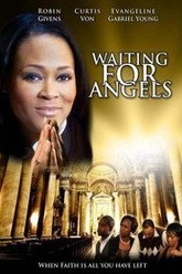 Waiting For Angels Trailer