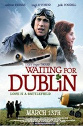 Waiting for Dublin Trailer