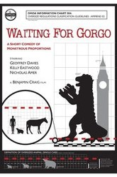 Waiting for Gorgo Trailer