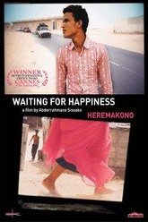 Waiting for Happiness Trailer