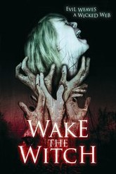 Wake the Witch Trailer