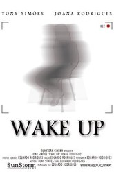 Wake Up Trailer