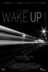 Wake Up! Trailer