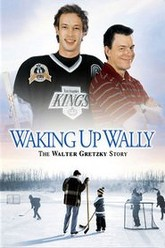 Waking Up Wally: The Walter Gretzky Story Trailer