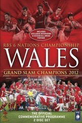 Wales Grand Slam 2012 - RBS 6 Nations Review Trailer