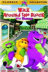 Walk Around the Block with Barney Trailer