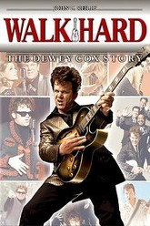 Walk Hard: The Dewey Cox Story Trailer