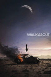 Walkabout Trailer