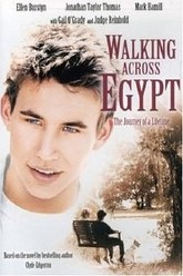 Walking Across Egypt Trailer