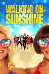 Walking on Sunshine Trailer