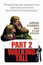 Walking Tall Part II Trailer