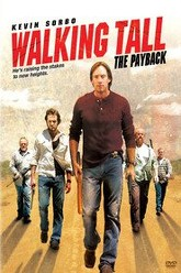 Walking Tall: The Payback Trailer