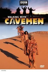 Walking with Cavemen Trailer