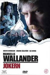 Wallander 12 - Jokern Trailer