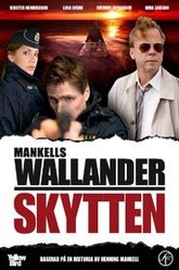 Wallander 21 - Skytten Trailer