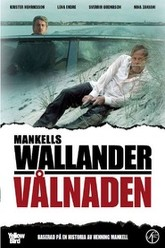 Wallander 23 - Vålnaden Trailer